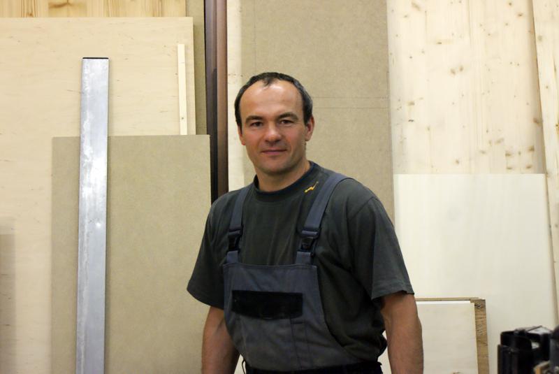 Jakob Osl