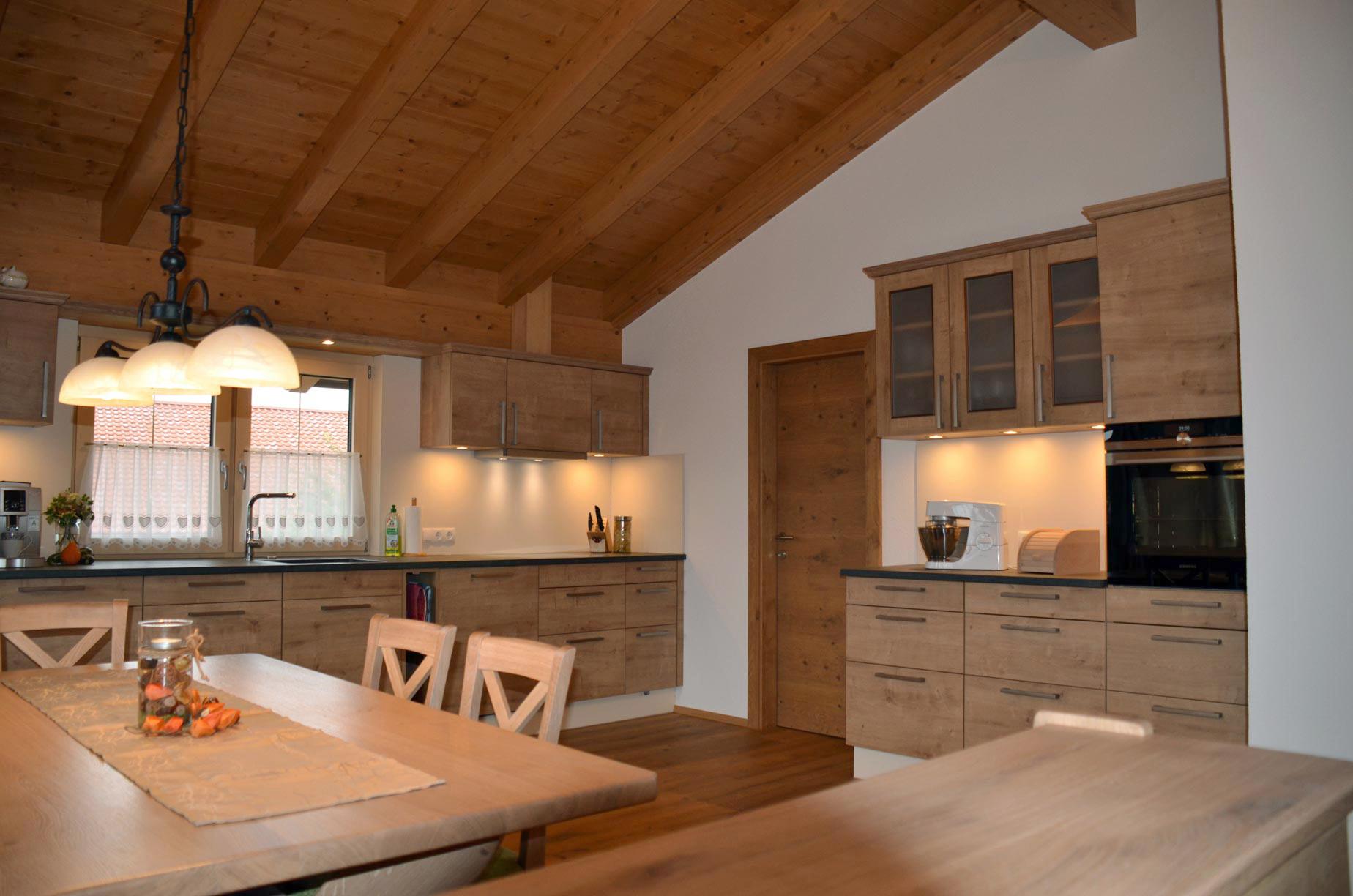 Erfreut Bauernküche Stühle Uk Ideen - Küche Set Ideen ...